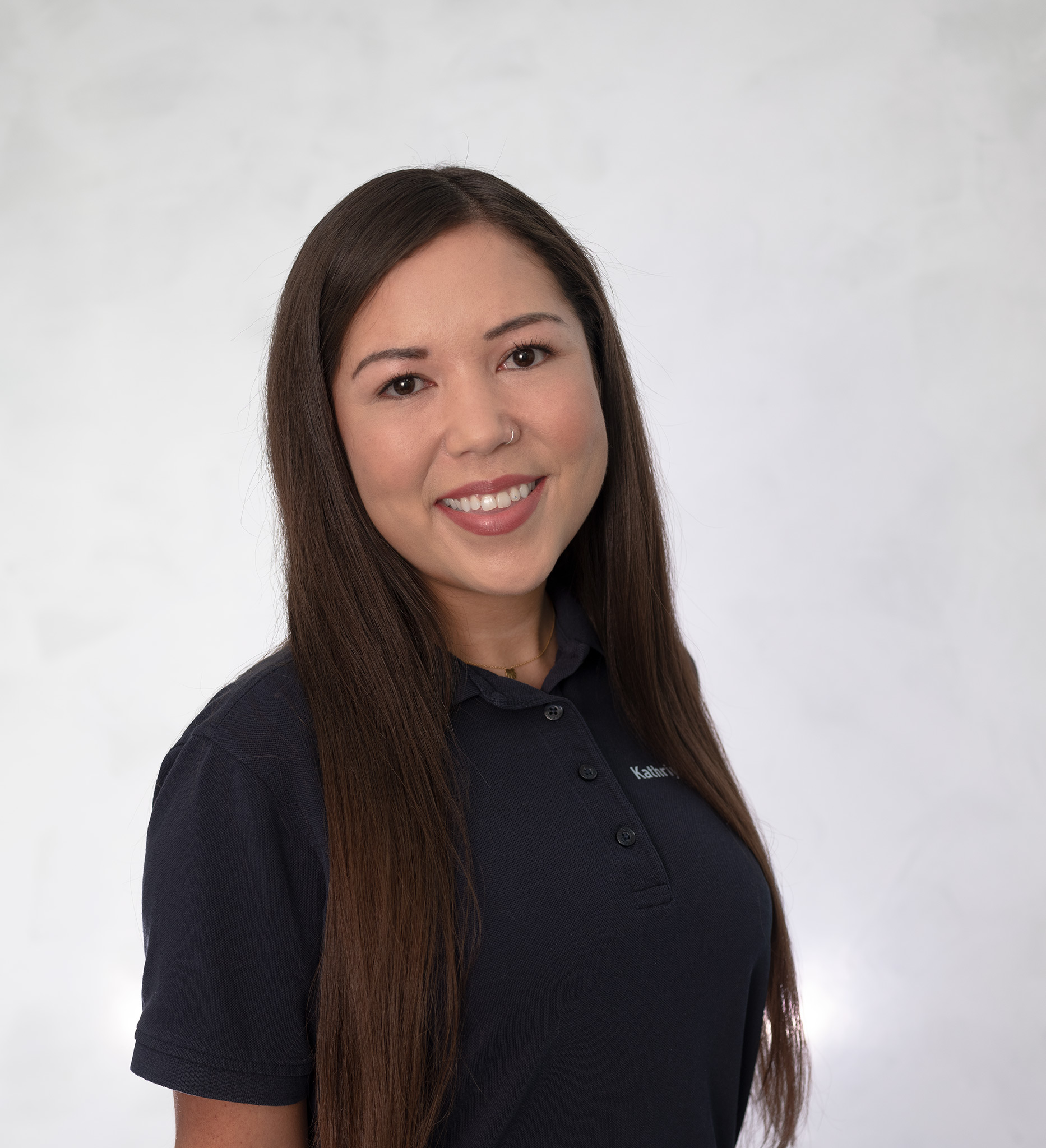 Kathriya Wandeewong